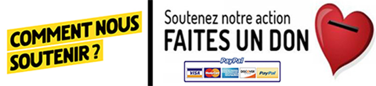 Systeme de donations finalment disponible